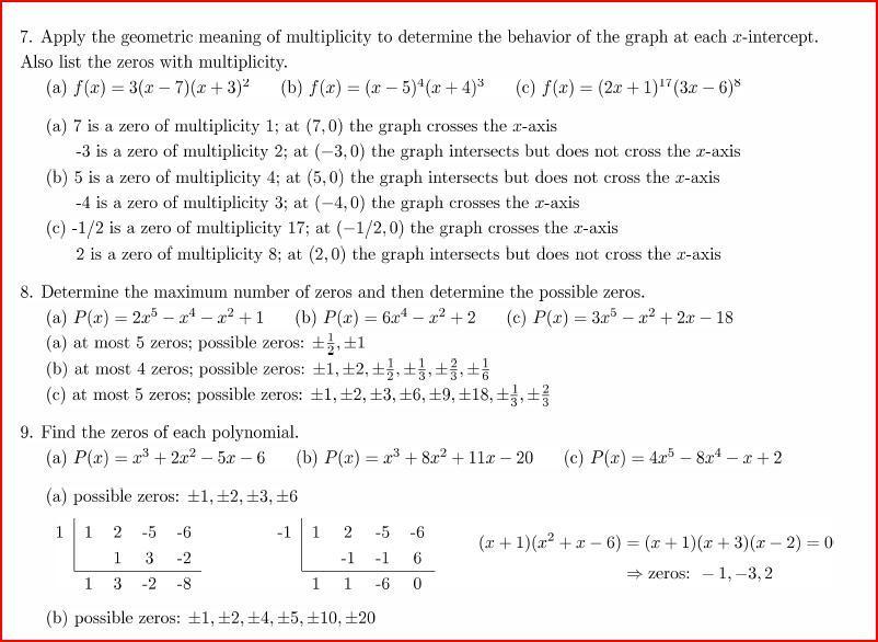 Please I Want A Teacher To Solve The Math Questions Through