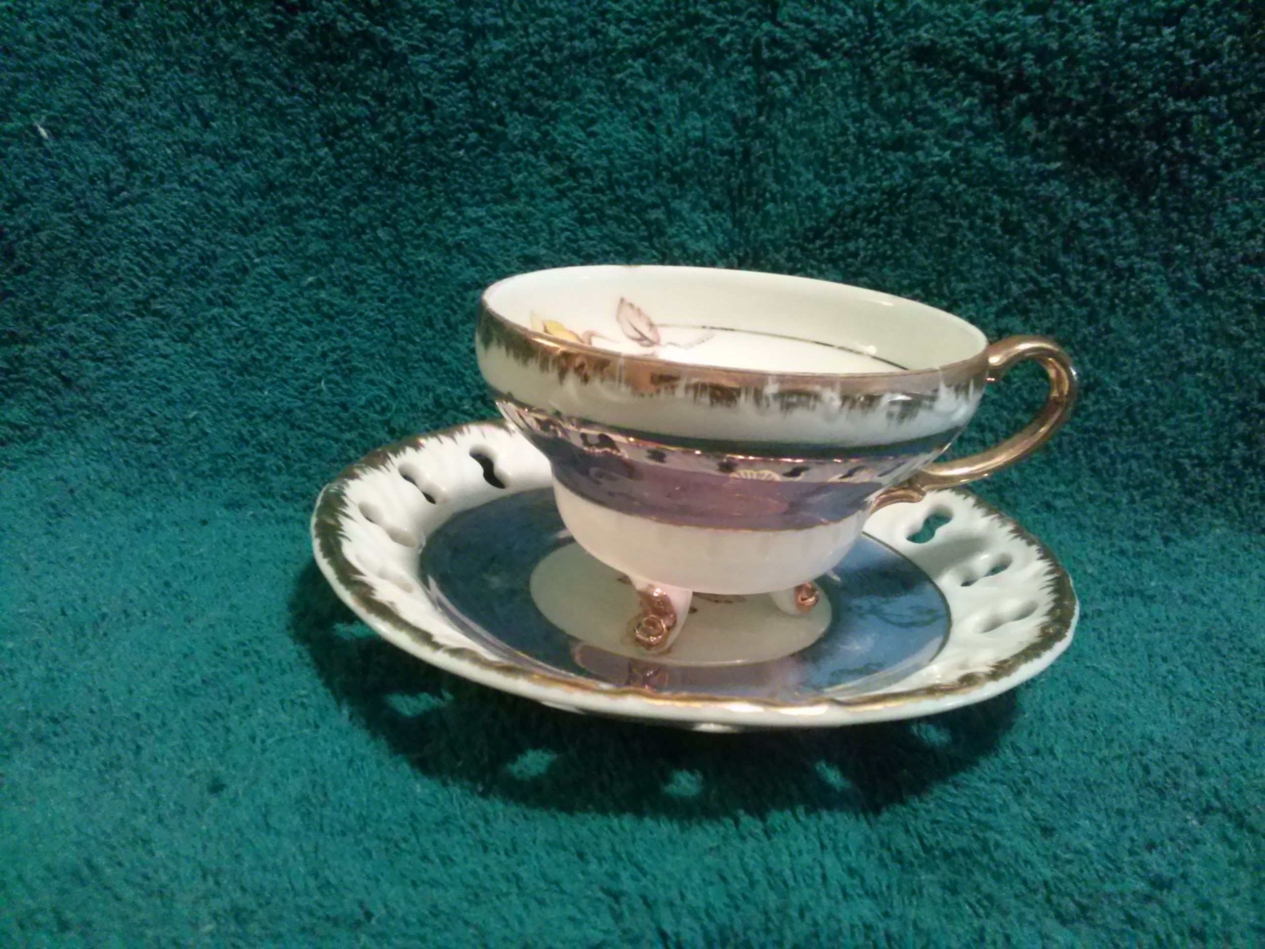 Lavender cup and saucer.jpg