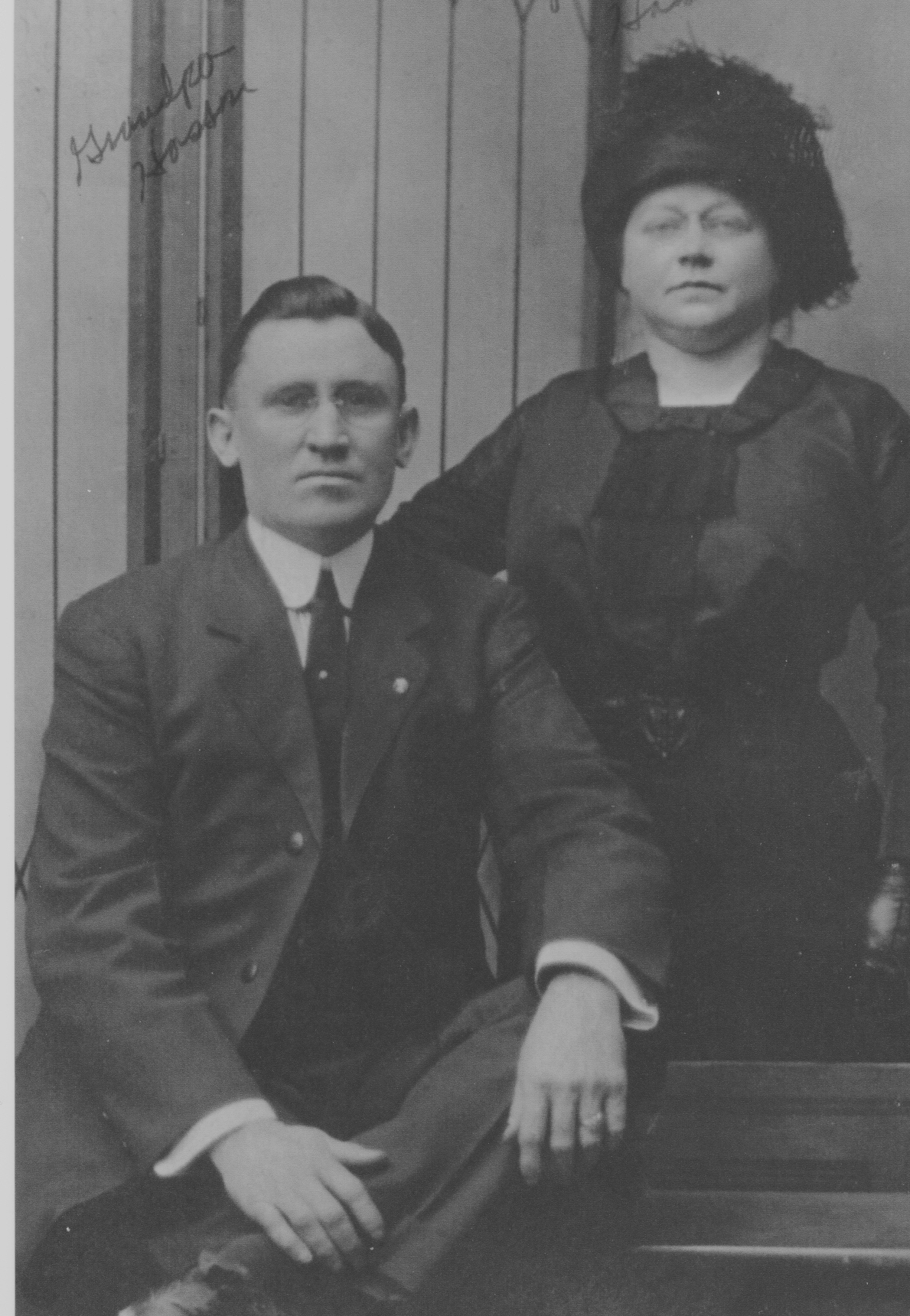 Hasson Grandparents.jpg