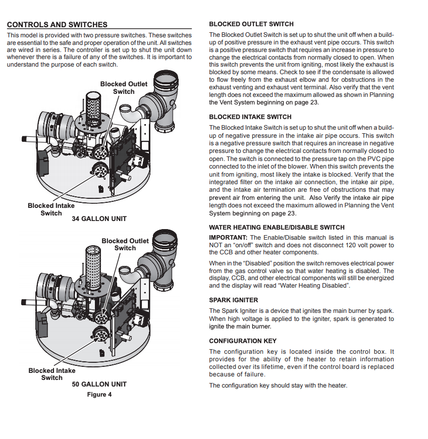 ea9f0d85-8801-42c5-a10f-67efcb3c3f16_polaris pressure switch locations.png