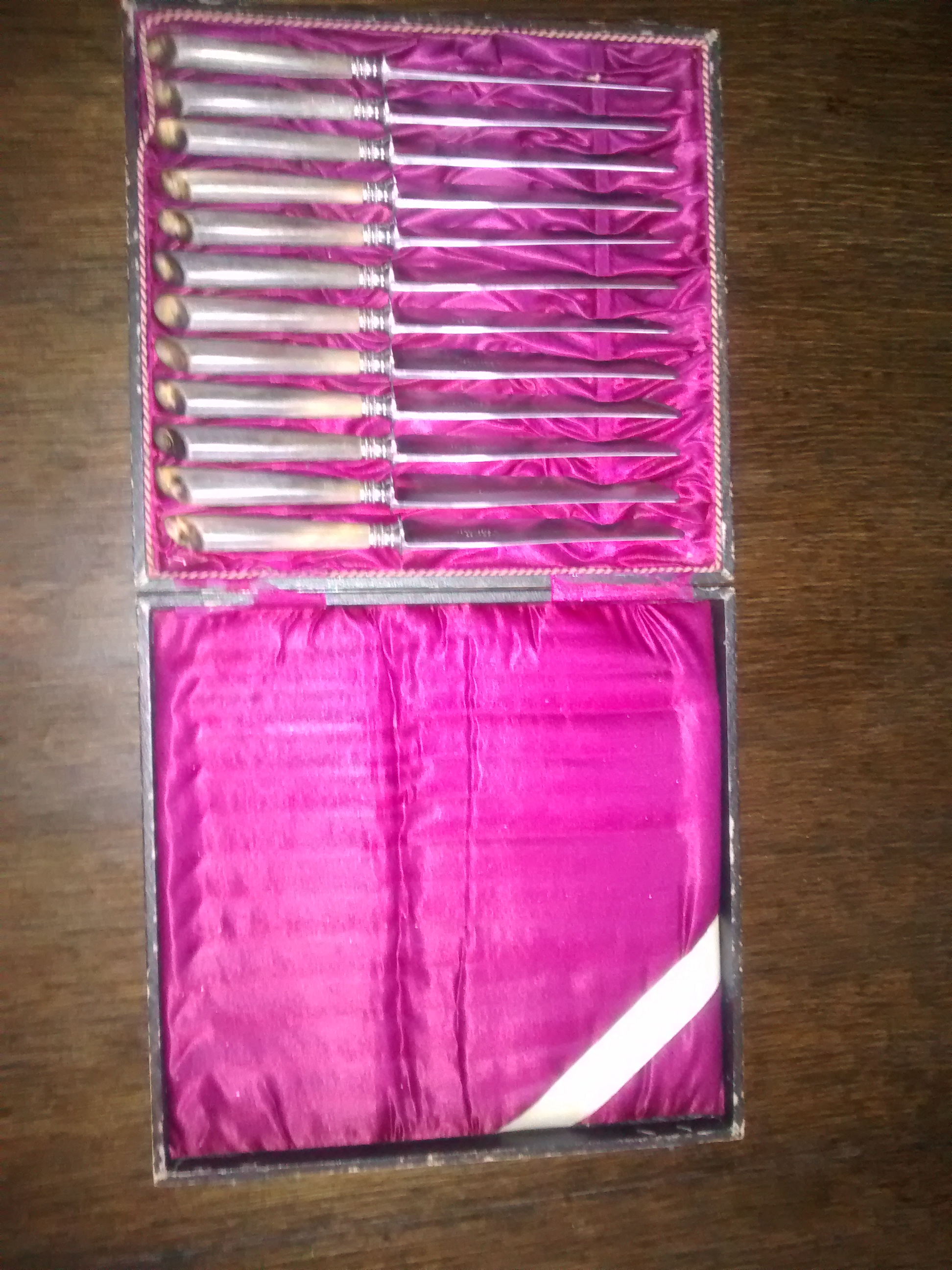 Set of 12 in box.jpg