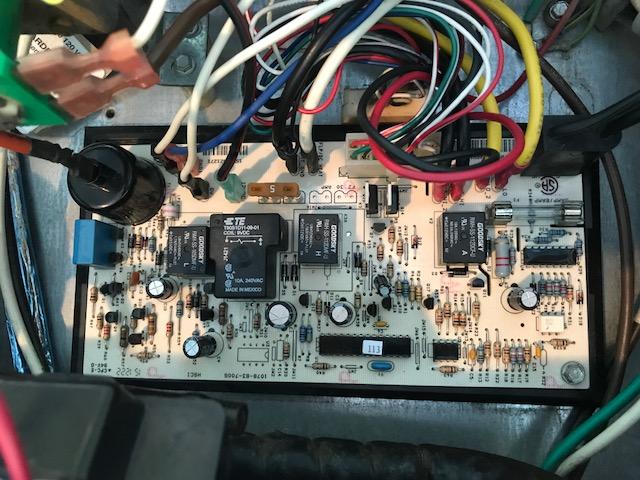 additionally Buckboost further D Attn Soarer Members Wiring Diagram Needed Sc Mirror besides Image in addition Lead Motor Diagram. on 12 lead motor wiring diagram