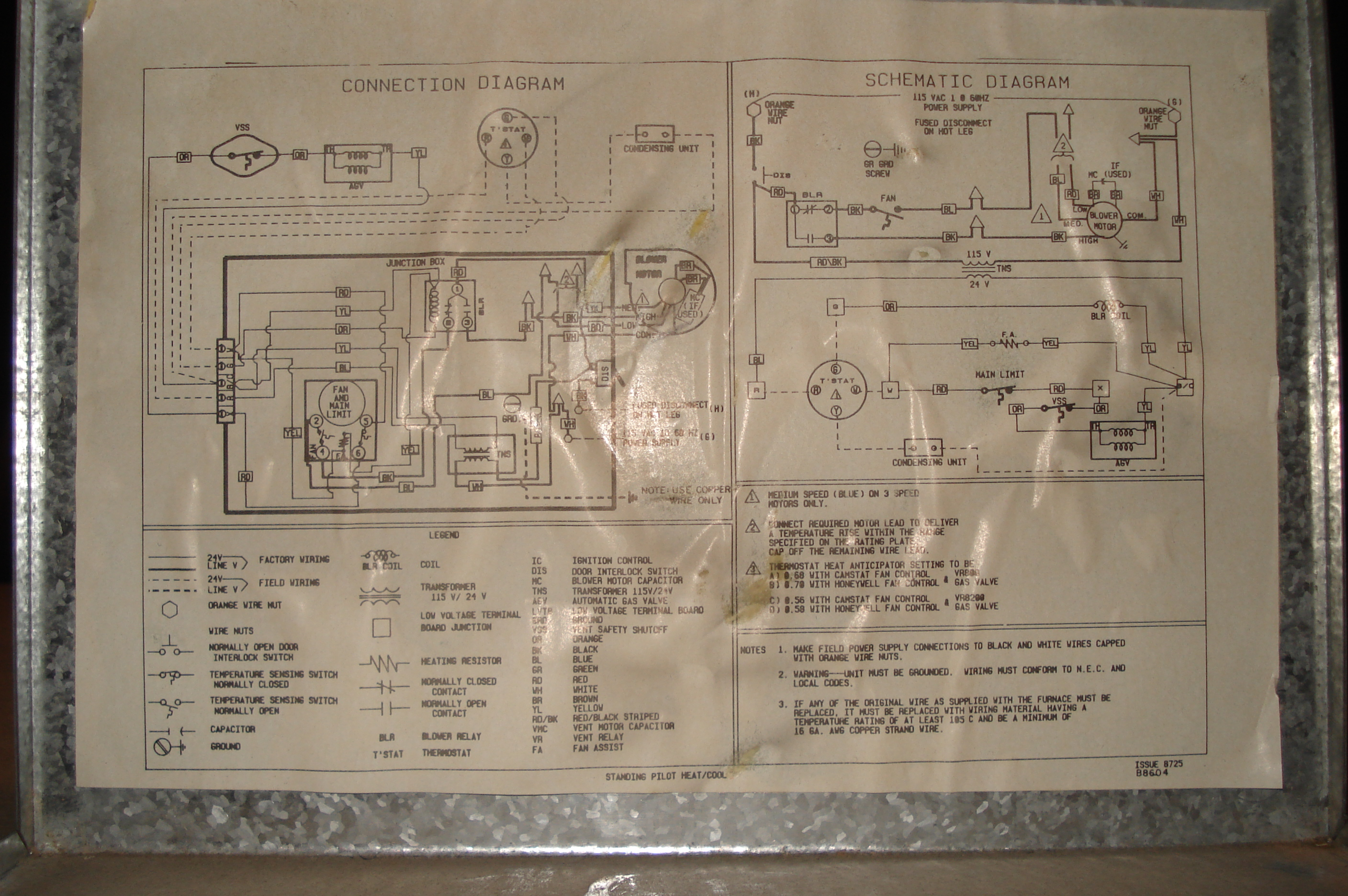 on icon 100 fireplace wiring diagram