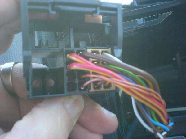 Vw Mk5 Radio Wiring Wiring Schematic Diagram 17 Laiser