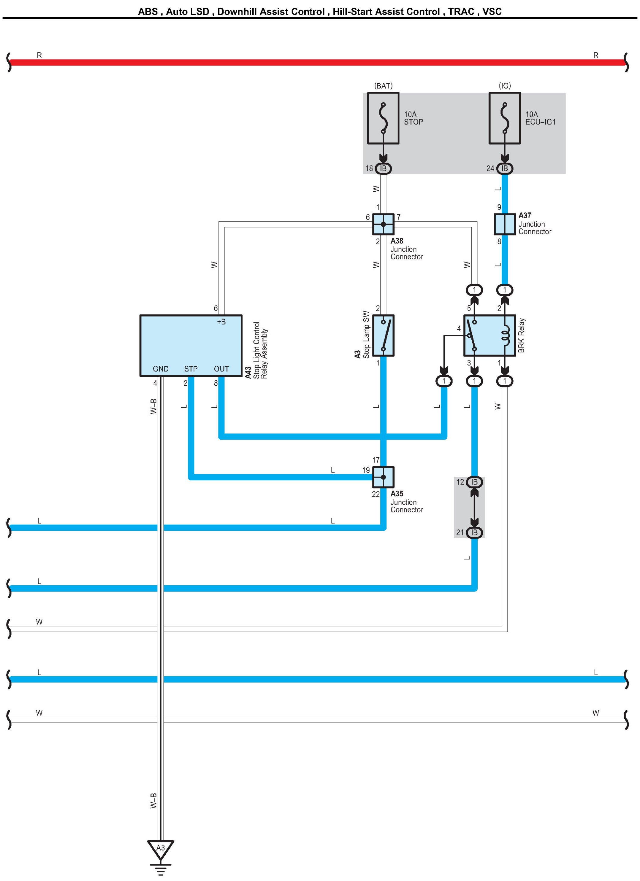 F F F F F F F F F on 240 Volvo Power Window Relay Location
