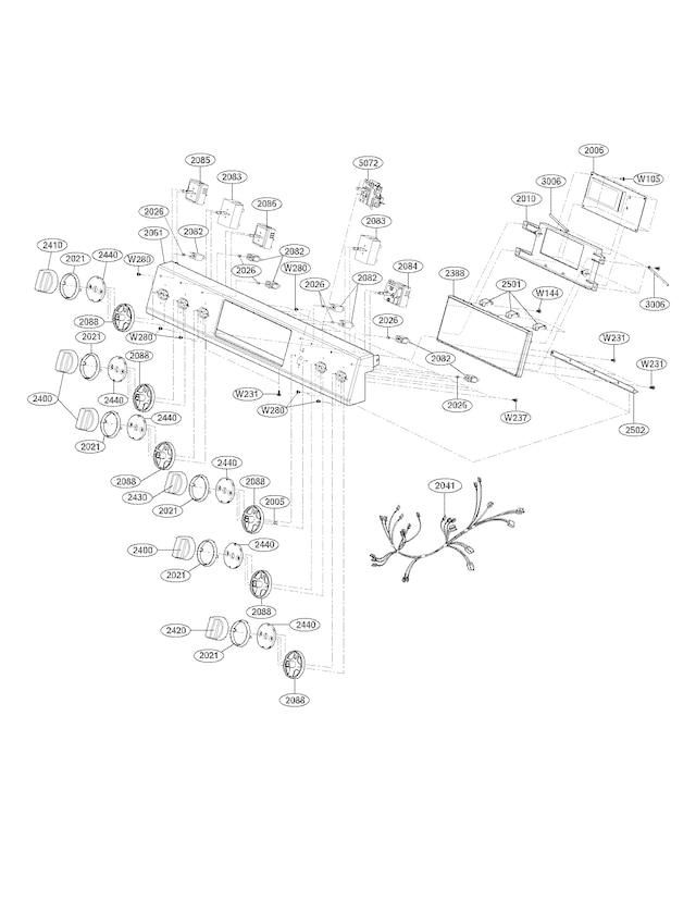 Lg Lre30755st Burner Wiring Diagram Free Download Oasis Dl Co