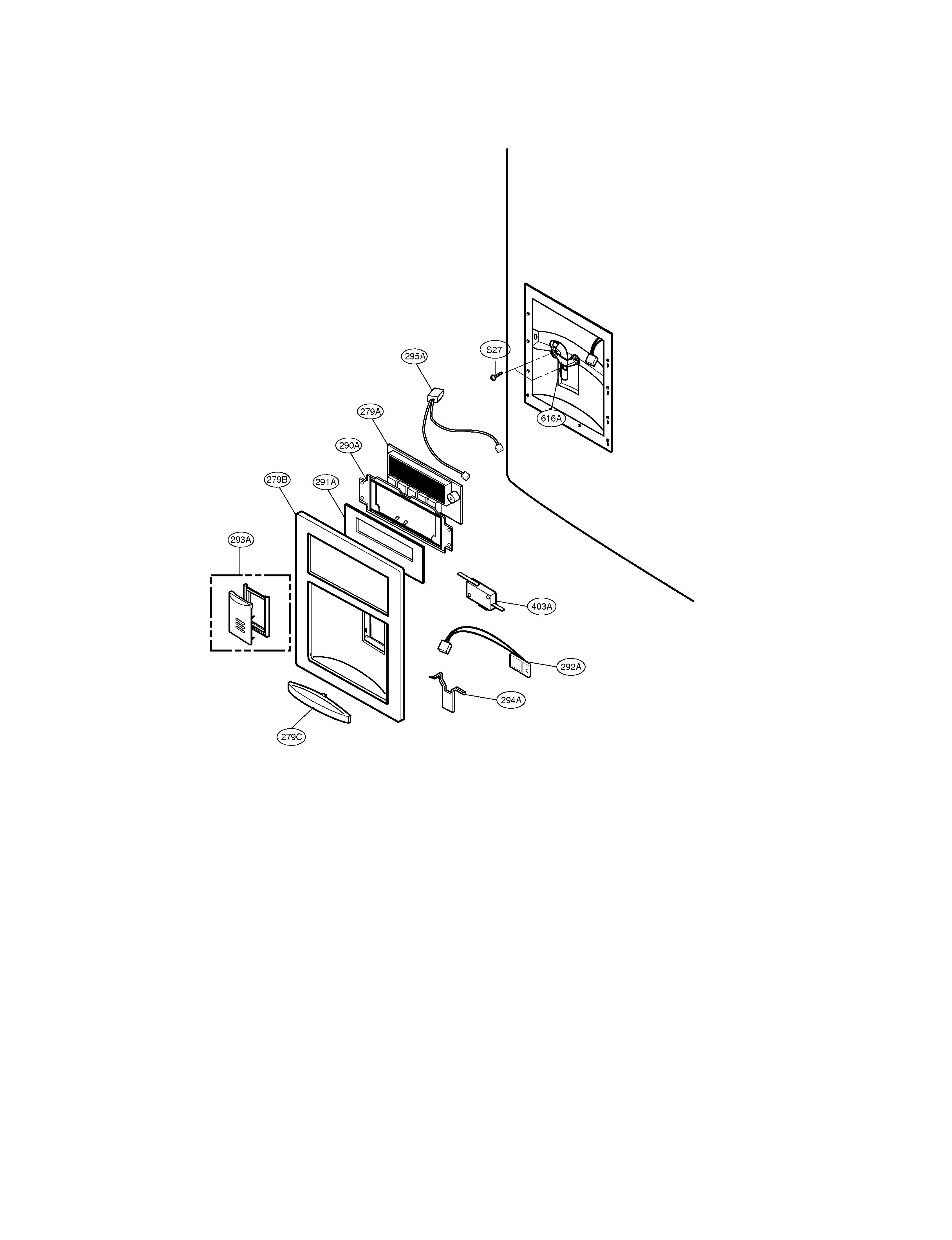 traulsen compressor wiring diagram bohn refrigeration