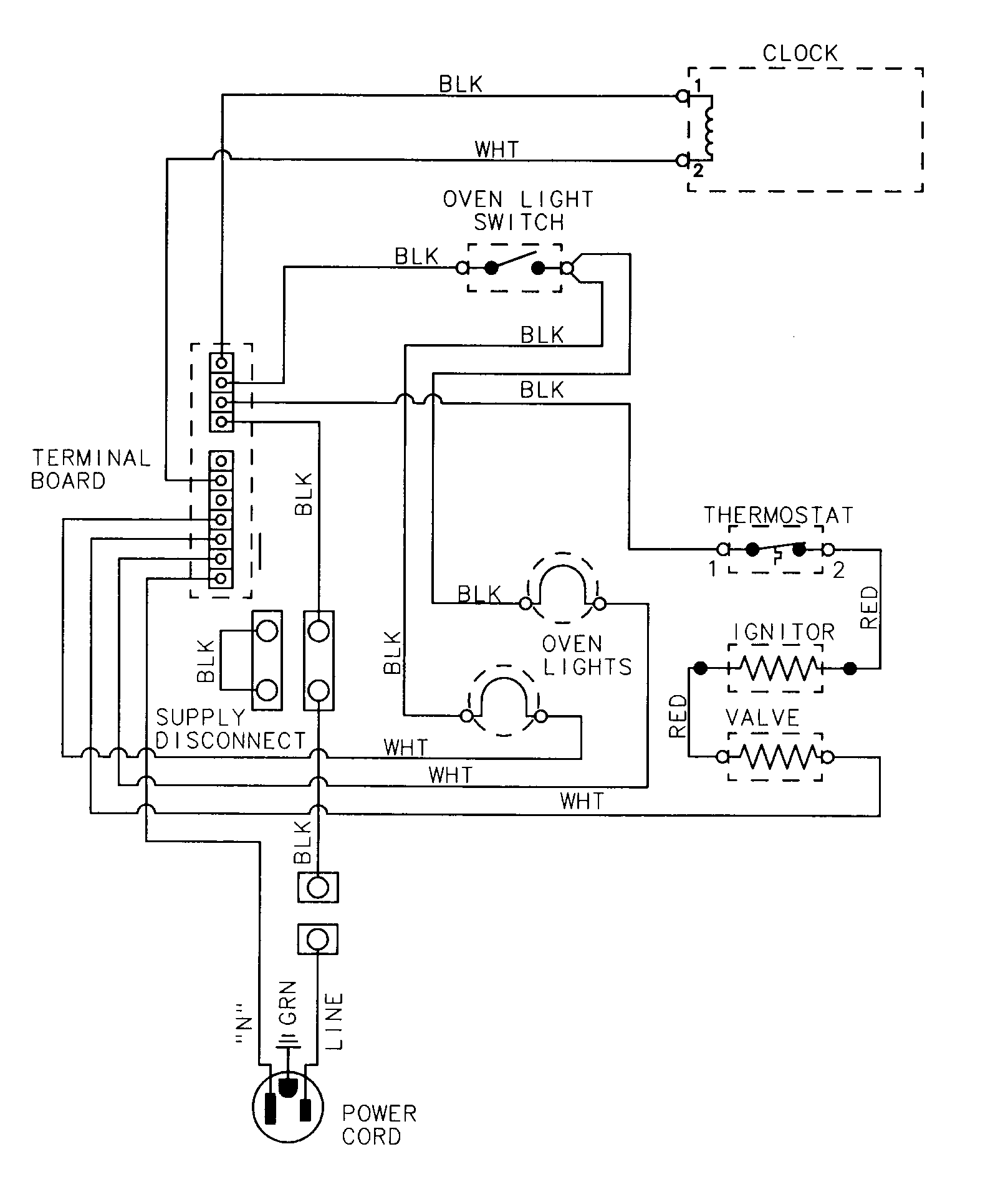 M0605087 00005 danby designer dcr88wdd wiring diagram,designer \u2022 indy500 co  at virtualis.co