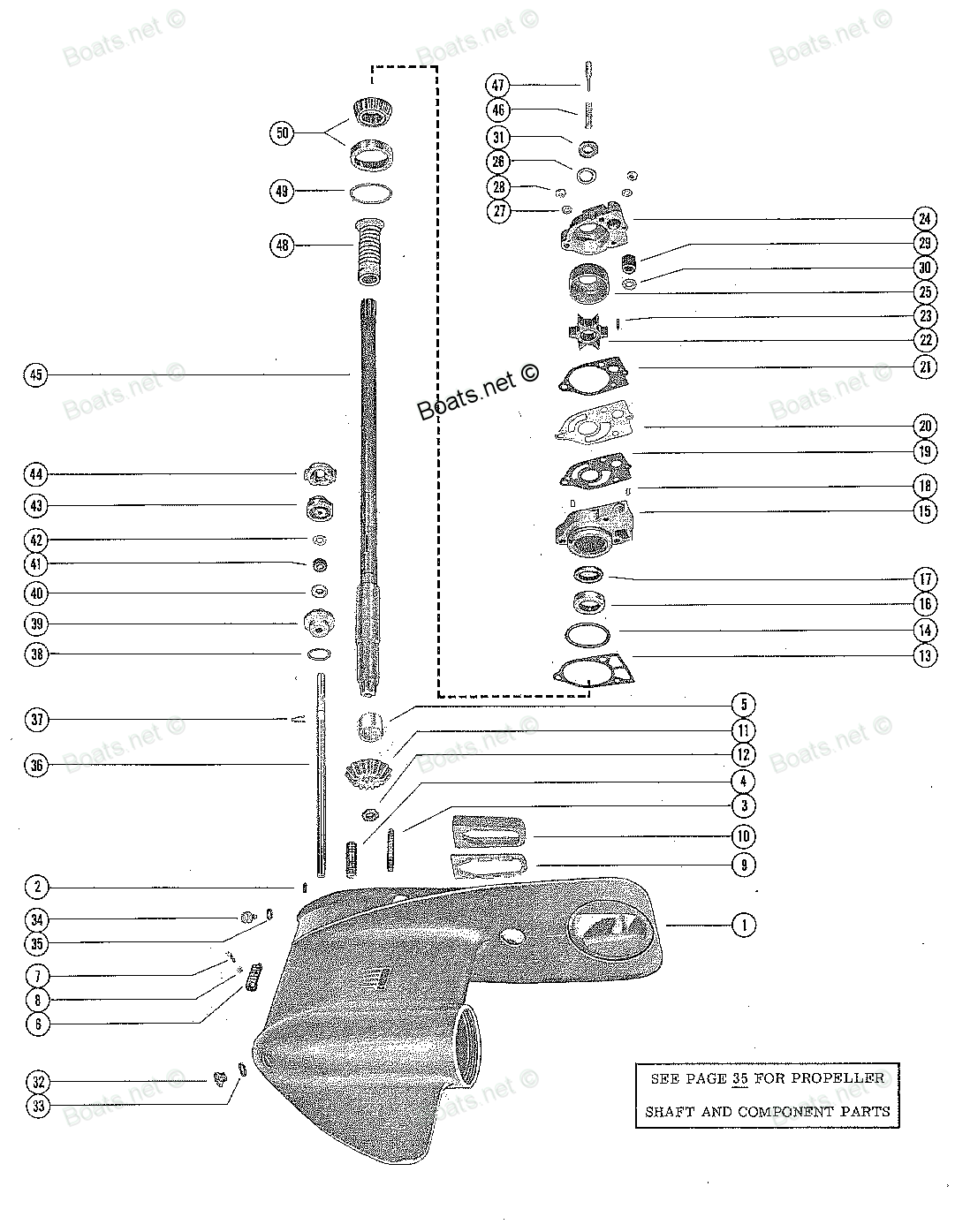 Mercury outboard parts diagram wiring for free