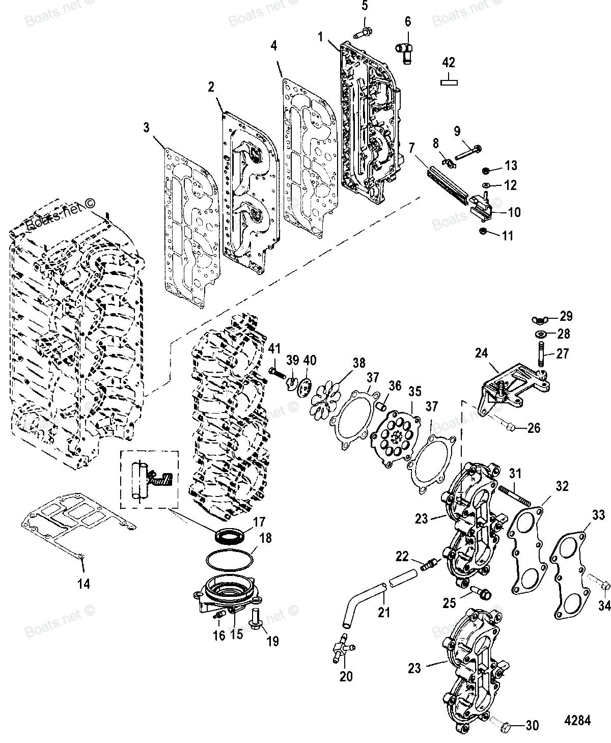 Grafik 4g63 Engine Diagram Html Full Version Hd Quality Diagram Html