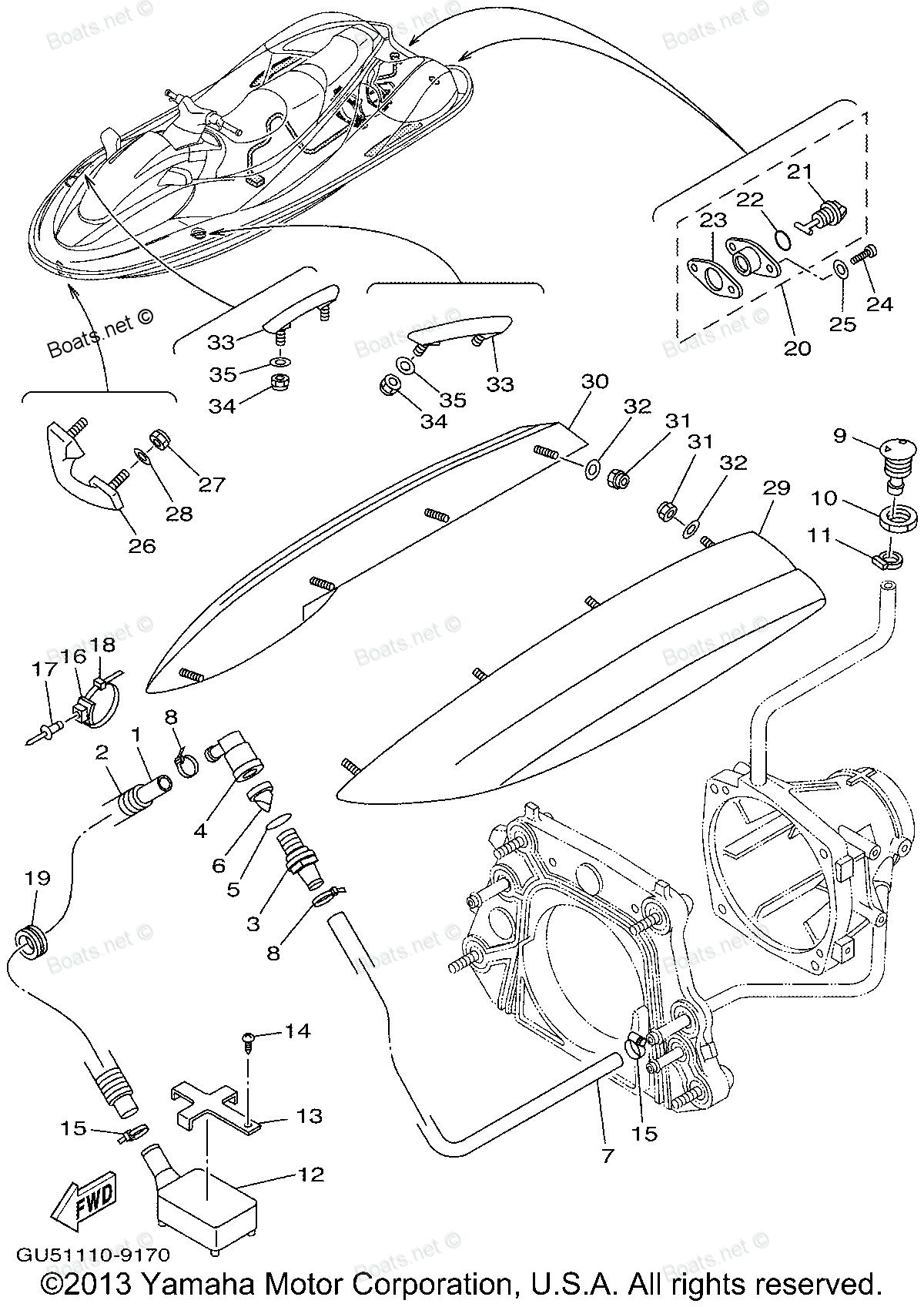 SV1200Z%252FIMAGES%252FHULL_DECK Yamaha Suv Waverunner Wiring Diagram on yamaha waverunner user manual, yamaha waverunner radio, yamaha waverunner schematics, yamaha 650 waverunner electrical, yamaha r1 wiring diagram, yamaha viking wiring diagram, yamaha outboard wiring diagram, yamaha waverunner carburetor, yamaha waverunner fuel pump, yamaha banshee wiring diagram, yamaha waverunner parts, yamaha golf car wiring diagram, yamaha waverunner wiring gauge, yamaha waverunner cooling system, yamaha zuma wiring diagram, yamaha waverunner crankshaft, yamaha waverunner exhaust diagram, yamaha blaster wiring diagram, yamaha waverunner owner's manual, yamaha waverunner engine,