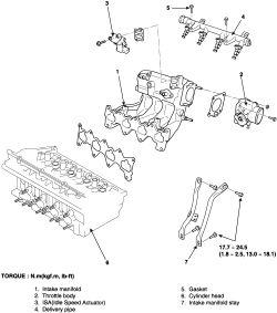 kia rio engine diagram intake auto electrical wiring diagram u2022 rh 6weeks co uk