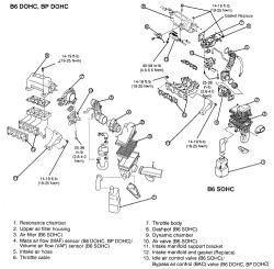 2004 kia rio i am removing the head to replace a couple of valves rh justanswer com 2004 Kia Sorento Engine Diagram Kia Sedona Parts Diagram
