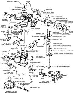 0900c152%252F80%252F04%252Fba%252F12%252Fsmall%252F0900c1528004ba12 can you show me all the hose and line connections for a ford