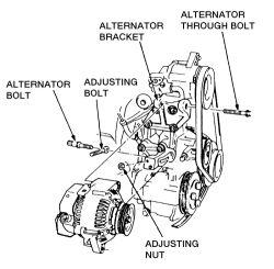 Wiring Diagram 1989 Honda Prelude