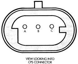 Nissan Sentra 1 6 Engine likewise 95 Honda Fuse Box Diagram likewise 1999 Dodge Intrepid 3 5 Engine Diagram likewise 2007 Kia Sportage Radio Wiring Diagram in addition 1f8c8 1993 Dodge Dakota 3 9l V6 Can T Started Rebuilt Pcm New. on 01 dodge dakota cam sensor location