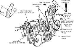 schematics york wiring b1hp wiring diagram u2022 rh growbyte co