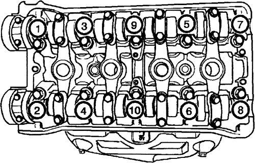 Chevy Aveo Exhaust Wiring Diagram Albumartinspirationcom - Chevy aveo wiring schematic