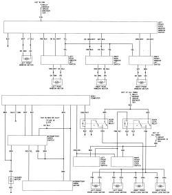 0900c152%252F80%252F0b%252F7d%252F4a%252Fsmall%252F0900c152800b7d4a where can i find a full wiring diagram for a 1992 chrsyler new yorker?