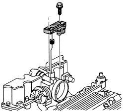 Rheostat Wiring Diagram