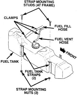 Freightliner Power Window Wiring Diagram
