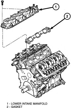 0900c152%252F80%252F0c%252F4f%252F48%252Fsmall%252F0900c152800c4f48 how do i change the spark plugs on my 2004 chrysler pacifica?
