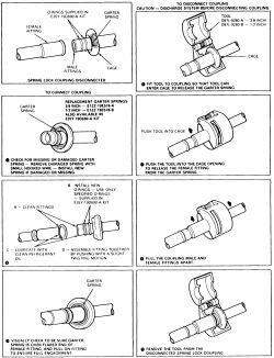 1999 f150 fuel filter how do i remove and install a new    fuel       filter    on a 1994  how do i remove and install a new    fuel       filter    on a 1994