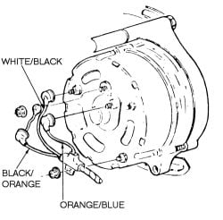 Ford Bronco Alternator Wiring Diagram on 1990 range rover classic alternator wiring diagram, 2005 ford escape alternator wiring diagram, 1995 ford f-150 alternator wiring diagram, 1986 ford f-150 alternator wiring diagram, 1981 ford f-100 alternator wiring diagram, 1990 ford bronco fuse block diagram, 1996 ford f-150 alternator wiring diagram, 1990 ford bronco exhaust diagram,