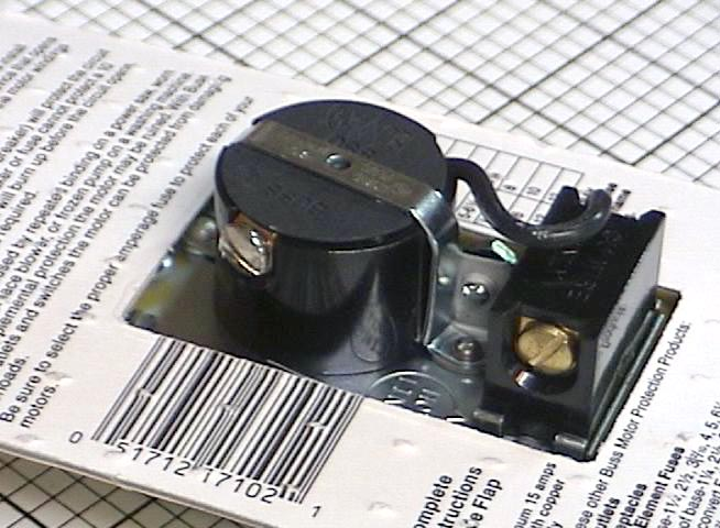 BFB%252520039%252520007A how to wire line to shut off switch & solenoid to furnace wiring?  at gsmportal.co