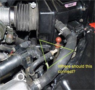 1996 infiniti i30 engine diagram vacuum lines schematic diagrams Infiniti I30 Starter Diagram 2001 infiniti i30 vacuum hose diagram wiring diagram database u2022 96 maxima motor diagram 1996 infiniti i30 engine diagram vacuum lines