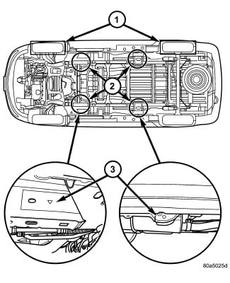 Toyota Corolla Wiring Diagram 1998 further Toyota Pickup Fuel Pump Relay Location in addition Wiring Diagram For Mini Cooper Stereo as well 2008 Toyota Highlander Fuse Box Diagram as well Dodge Caravan 3 3 Engine Diagram. on 2003 dodge caravan stereo wiring diagram