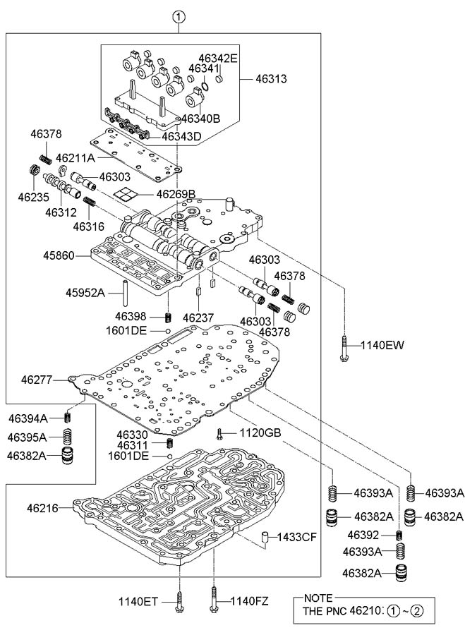 2007 Gmc Sierra Ignition Switch Diagram Html
