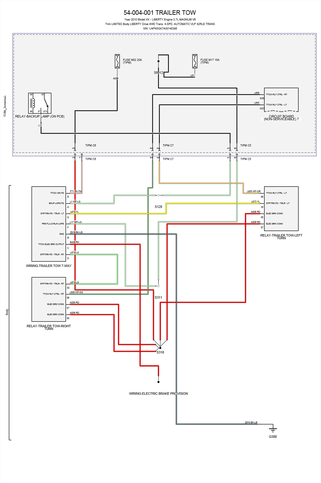DIAGRAM] Jeep Liberty 2010 Wiring Diagram FULL Version HD Quality Wiring  Diagram - BICYCLEDIAGRAM.HISTOWEB.FR