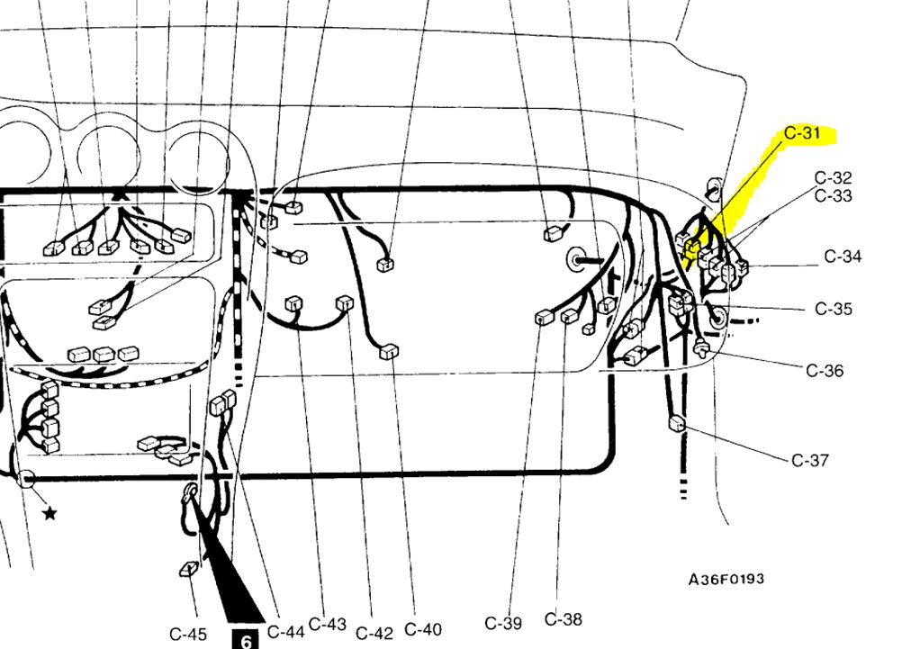 mitsubishi 3000gt engine wiring diagram 1995 mitsubishi 3000gt headlight wiring diagram mitsubishi 3000gt ignition wiring diagram - somurich.com #3
