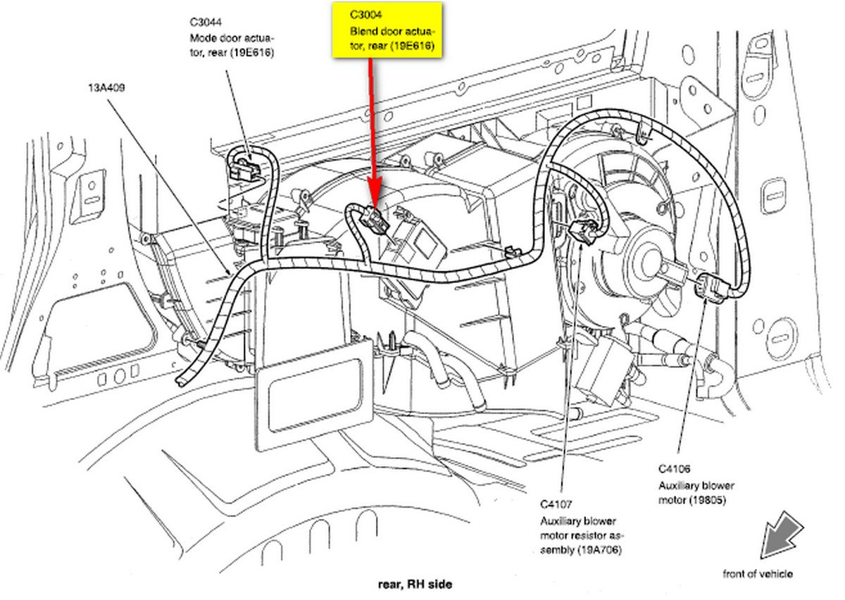 2000 lincoln navigator engine diagram - 2008 h3 fuse box for wiring diagram  schematics  wiring diagram schematics