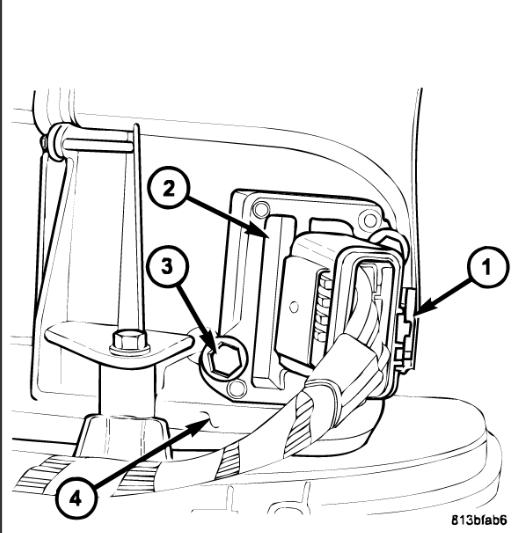 57 Chevy Fuse Box Online Wiring Diagram