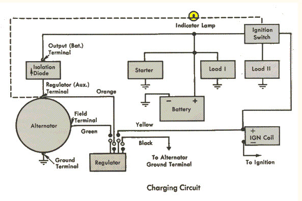 Amx Wiring Diagram - schematic wiring diagramIndex - schematic wiring diagram