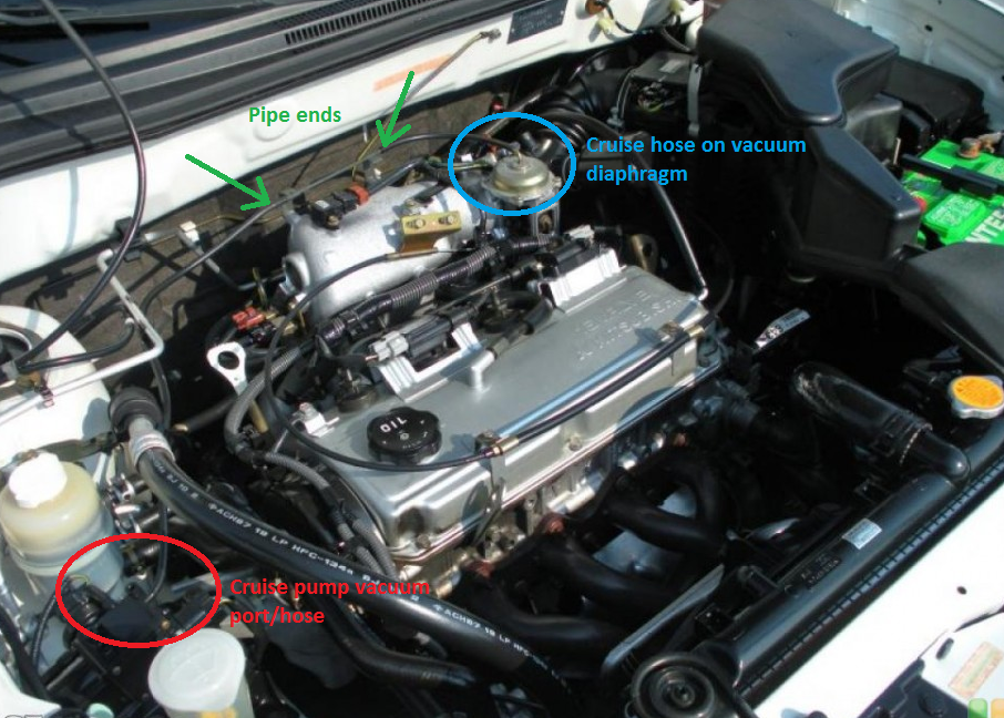 The Cruise Control Is Not Working And I Have Been Told It's Cruise Control Circuit Diagram Cruise Control Repair Mgb Cruise Control At IT-Energia.com