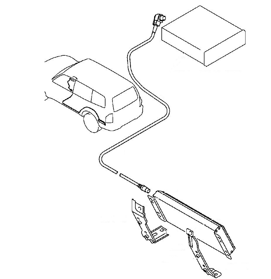 //f01 justanswer com/ref/http_i imgur com/jkhpuxo jpg  the one for the  video controller stops beneath the driver seat, it the video controller is  mounted