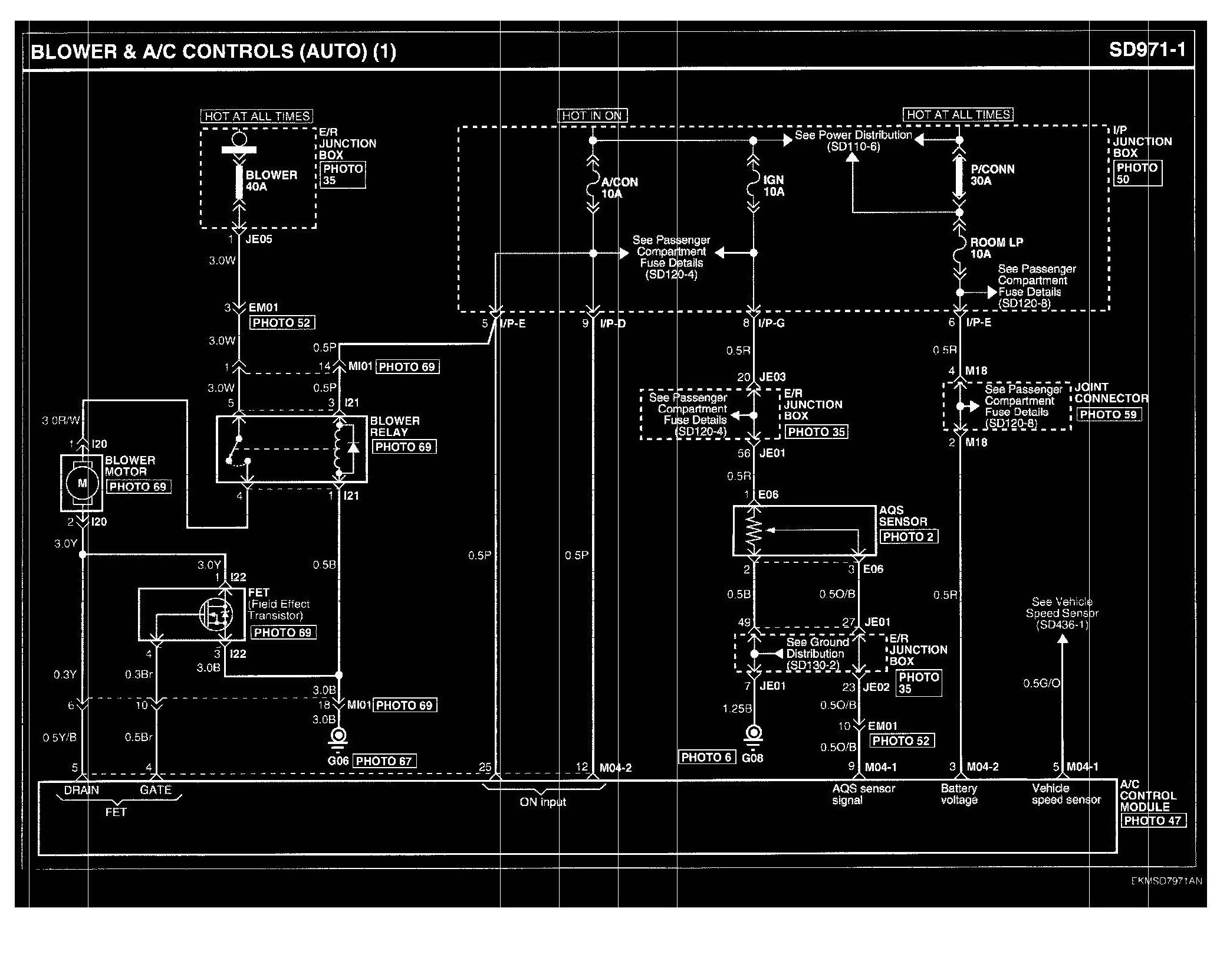 IEH 40] 40 Kia Sportage Wiring Diagram   structure advantage ...