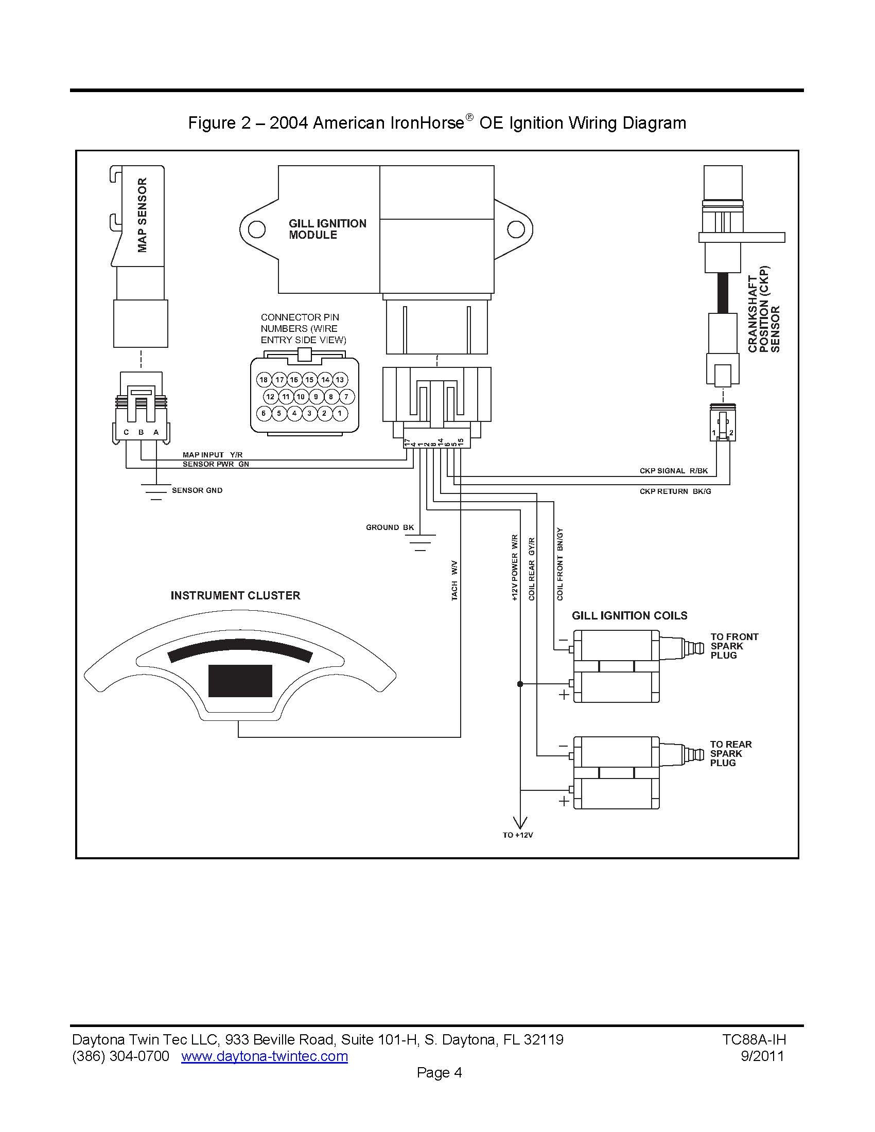 texas chopper wiring diagram data wiring diagram