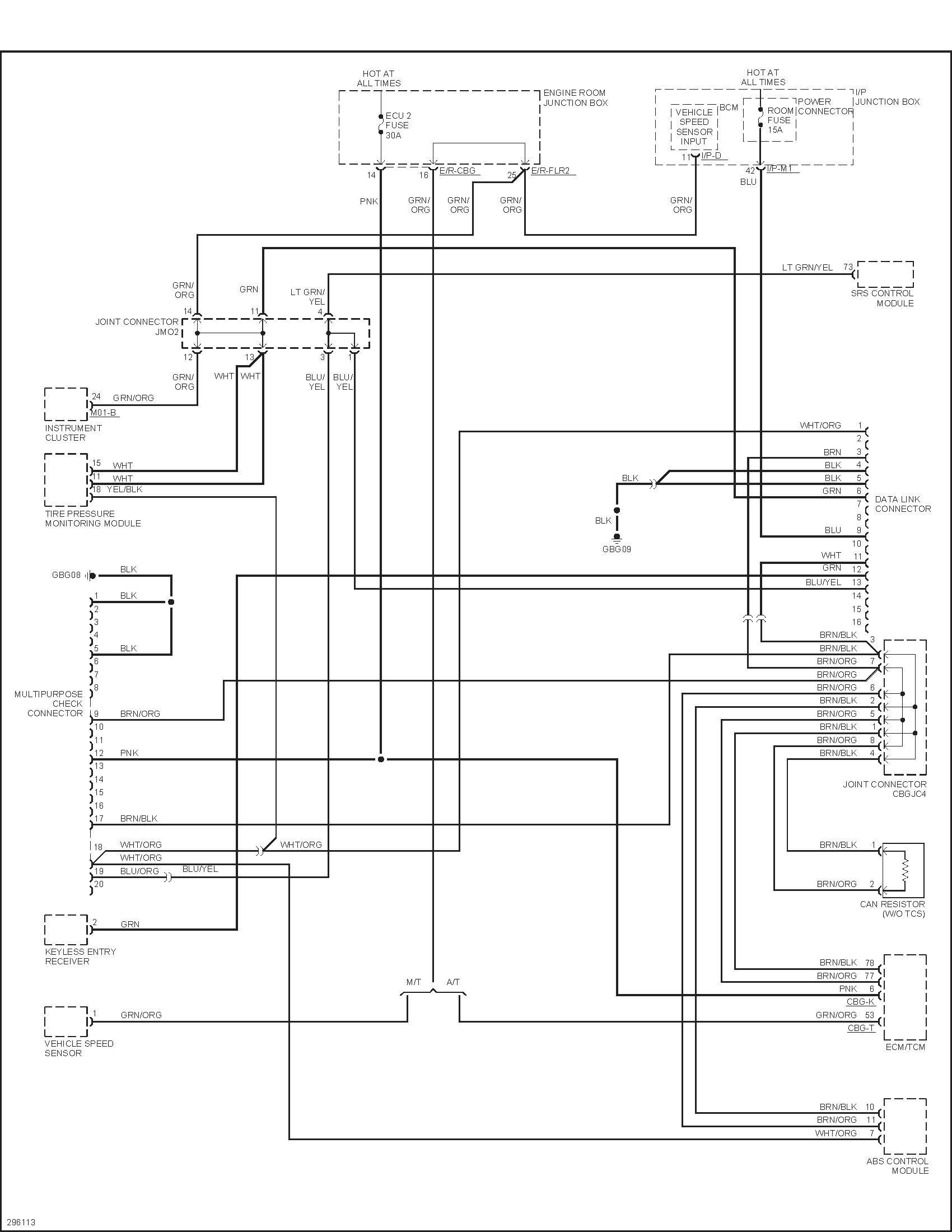 Aftermarket Cruise Control Wiring Diagram | Wiring Library
