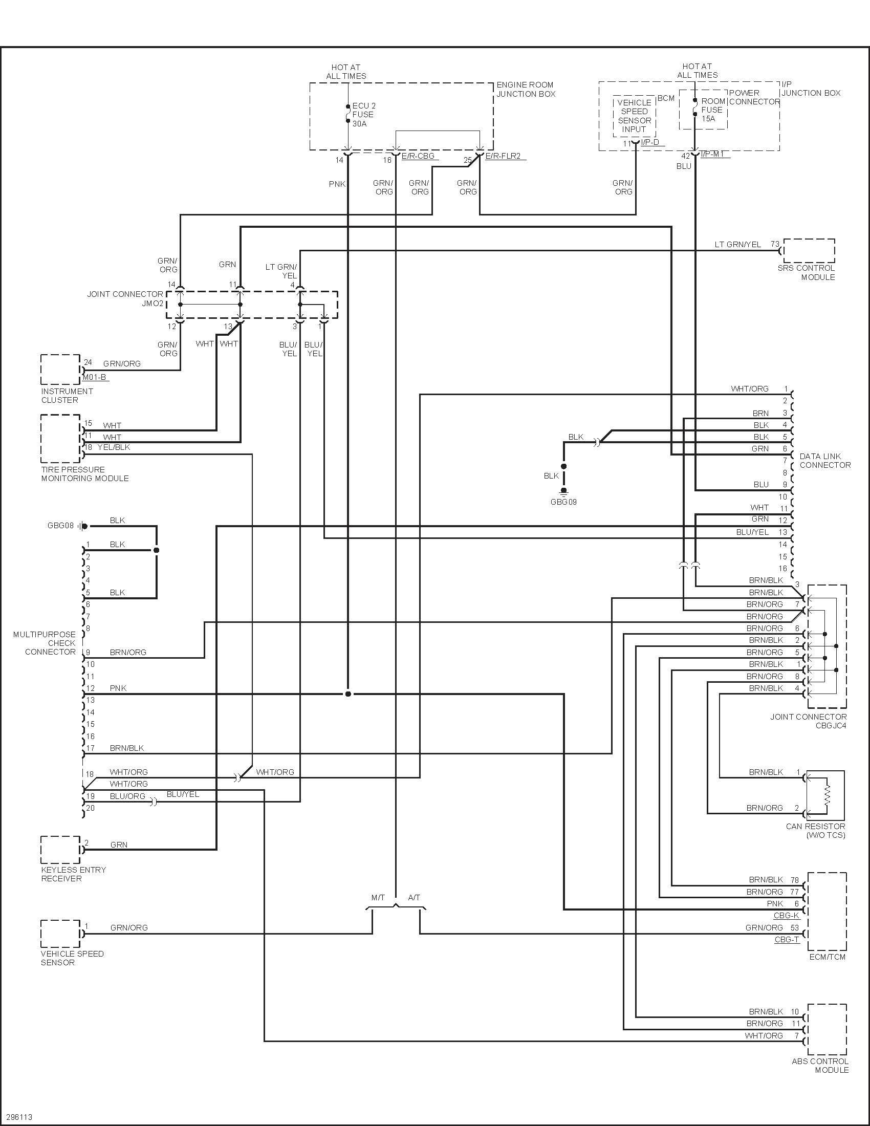 rostra cruise control wiring diagram dolgular com dana cruise control wiring diagram  1954 Ford Overdrive Kickdown Switch Wiring Diagram Cruise Control Radio Rostra Cruise Control Wiring Diagram