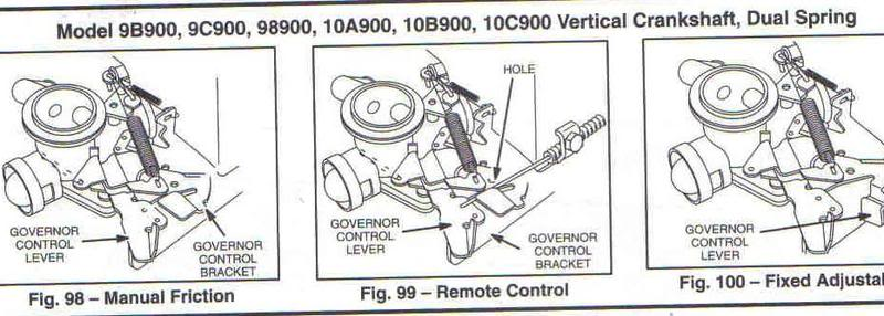 i have a poulan mower that has a briggs stratton engine 10a902 rh justanswer com Briggs and Stratton Specifications Chart Briggs and Stratton Engine Troubleshooting