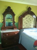 photo BedampMirrowdresserbedset_zps847d5421.png