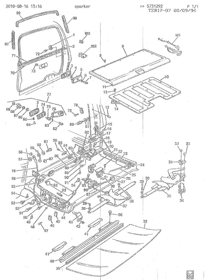 Tailgatesmall 89 k5 blazer rear power window wiring diagram 89 wiring diagrams  at crackthecode.co