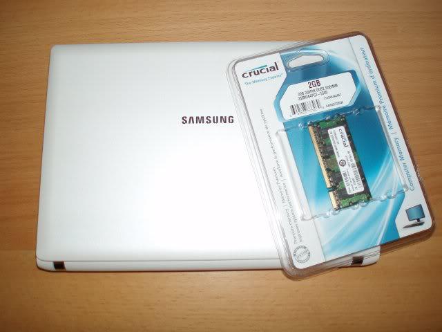 Samsung nc10 memory slots zeus ii slot machine free online