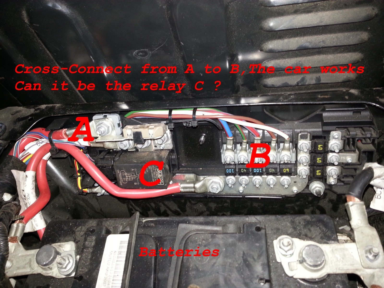 Wiring Diagram Additionally 240sx Ls1 Further 1985 Nissan 300zx Wiring