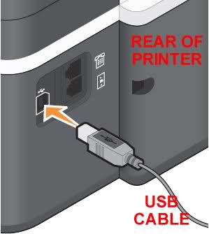 i recently bought a dell v515w printer from dell com i opened it rh justanswer com dell v515w manual pdf Dell V515w Ink Cartridges Walmart