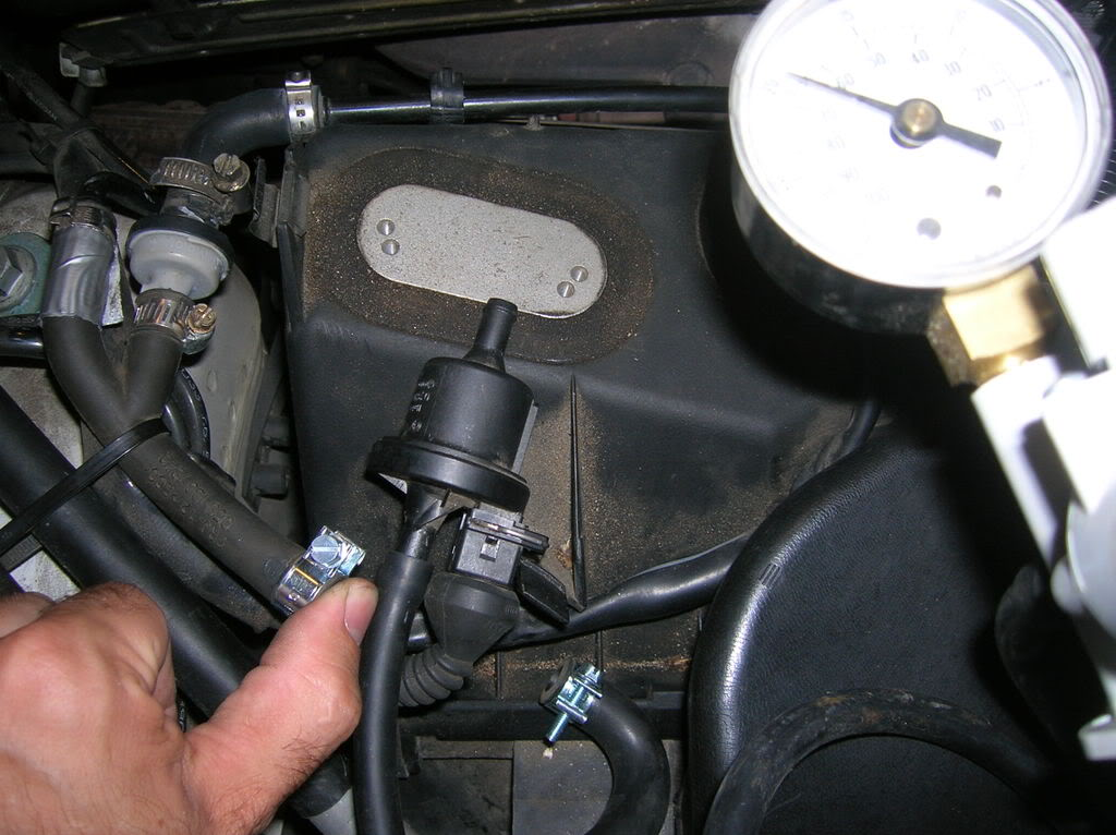 P 2644 Mugen Shifter Hard Bushings Shift Linkage Bushing Set 2 Piece Set moreover 1996 Chevrolet S10 Windshield Fluid Motor How To Replace together with Alternator Ground 3274776 besides 216498 Howto Manual Automatic Digital Climate Control Conversion in addition RepairInfoMain. on 1999 acura tl manual